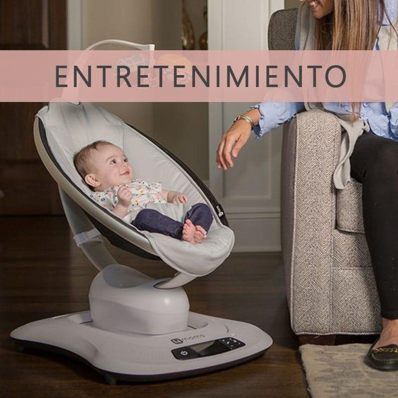 "Entretenimiento<span class=""cafe-menu-arrow""></span>"